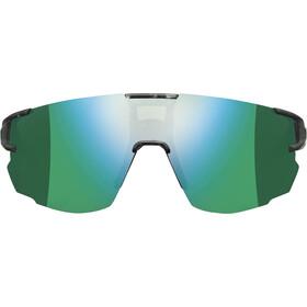 Julbo Aerospeed Spectron 3CF Gafas de sol, grey/green/multilayer green